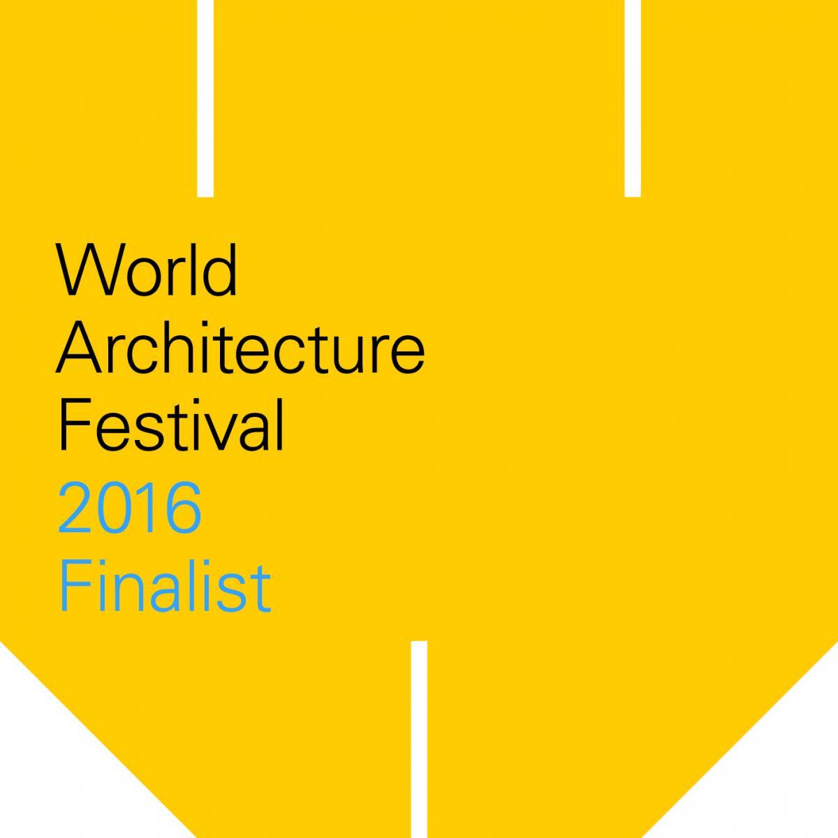 waf_2016_logo_finalist_0