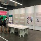 Shma Soen X Bangkok Design Week 2019
