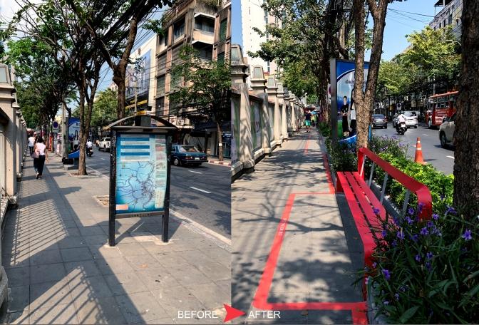 W006-Creative walkway-190202-4-3