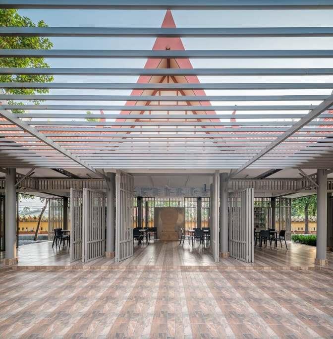 Wat Luang Pracha Burana-22